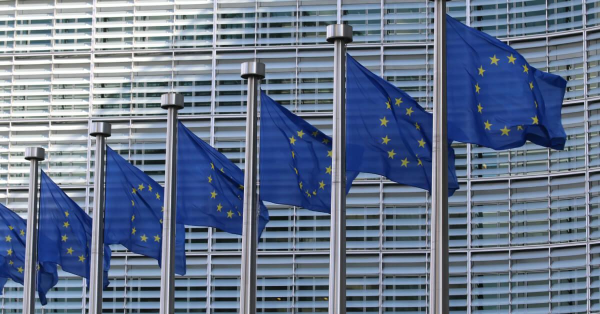 pabliq-eu-flags