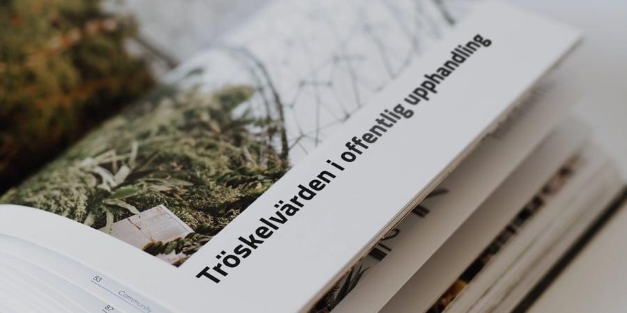 troskelvarden-i-offentlig-upphandling-bok
