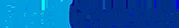 MediCarrera-Healthcare-Jobs-Scandinavia-Logo